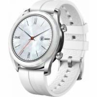 Huawei Watch GT Elegant
