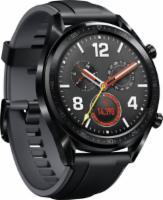 Huawei Watch GT Graphite