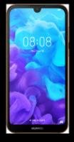HUAWEI Y5 16 GB Amber