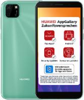 HUAWEI Y5P 32 GB Mint