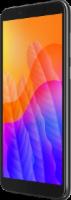 Huawei Y5p - 5,45 Zoll