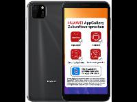 HUAWEI Y5P Smartphone -