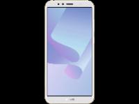 HUAWEI Y6 16 GB Gold Dual