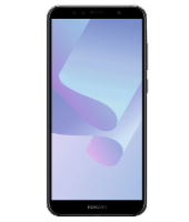 HUAWEI Y6 , Smartphone,