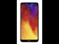 HUAWEI Y6 32 GB Amber