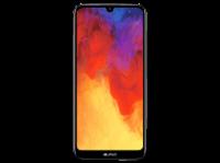 HUAWEI Y6 Smartphone - 32