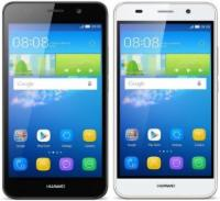 Huawei Y6 Android
