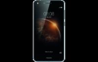 Huawei Y6 II compact 16