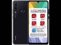 HUAWEI Y6P Smartphone -