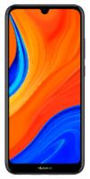 HUAWEI Y6s 32 GB Starry