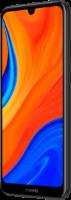 HUAWEI Y6S 32GB+3GB RAM,