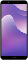 HUAWEI Y7 , Smartphone,