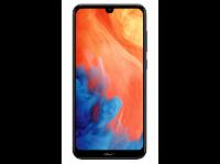 HUAWEI Y7 2019 Smartphone