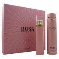 Hugo Boss Ma Vie Pour