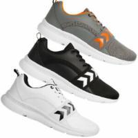 hummel LUTZ Sport Schuhe