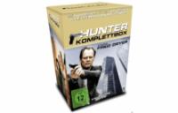 Hunter: Gnadenlose Jagd -