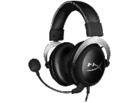 HYPERX 893106 CloudX Pro