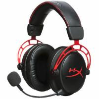 HYPERX Cloud Alpha Gaming