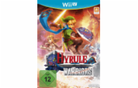 Hyrule Warriors [Nintendo