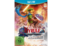 Hyrule Warriors [Nintendo