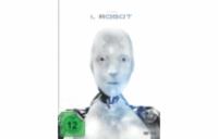 I Robot [Blu-ray + DVD]