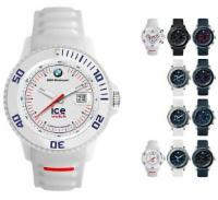Ice-Watch Quarzuhr Unisex