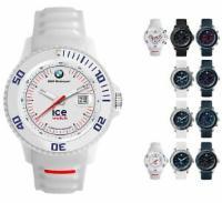 Ice-Watch Quarzuhr Unisex
