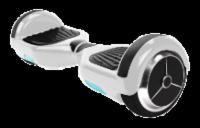 Iconbit SD-0022W