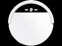 ILIFE V4 Staubsaugerrobot