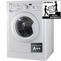 INDESIT Waschmaschine EWD