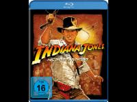 Indiana Jones - The