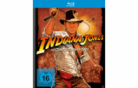 Indiana Jones - The
