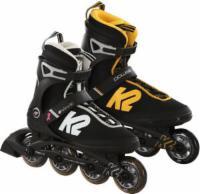 Inline Fitness Skates K2