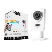 INSTAR IN-6001HD IP