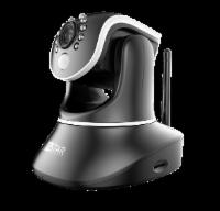 INSTAR IN-8015 Full HD IP