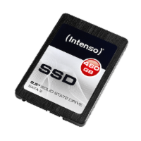 INTENSO 3813450 480 GB
