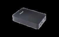 INTENSO 4 TB 6031212,