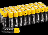 INTENSO Energy Ultra AA