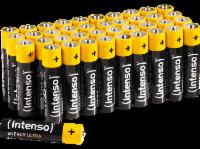 INTENSO Energy Ultra AAA