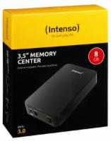 Intenso HDD externe