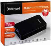 Intenso Memory Center 3TB