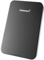 INTENSO MemoryPoint 2,5
