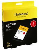Intenso SSD 1TB interne