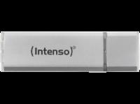 INTENSO Ultra Line