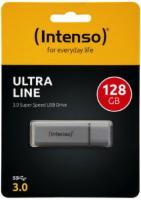 Intenso USB Stick 128GB