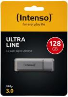 Intenso USB Stick 128GB