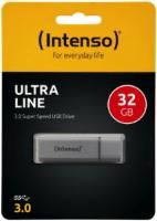 Intenso USB Stick 32GB