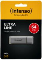 Intenso USB Stick 64GB