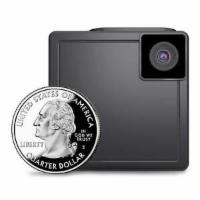 iOn®️ Action Cam 8MP Full