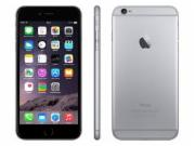 Iphone 6 16GB Spacegrau
